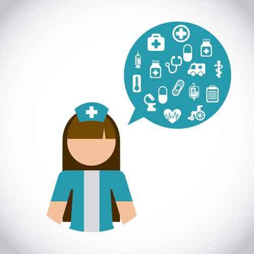 statuts urps infirmier